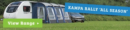 Awnings & Accessories